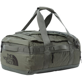 The North Face Base Camp Voyager Duffel 42l, groen
